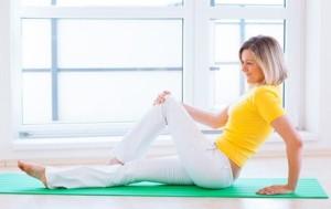 Деформирующий остеоартроз коленного сустава лечение лфк thumbnail