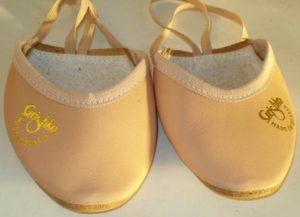 Обувь для выступлений