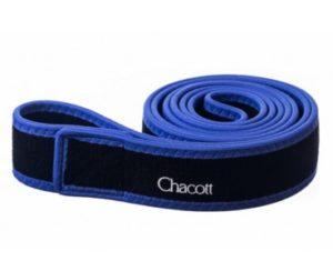 Резина для фитнеса: описание, применение и особенности