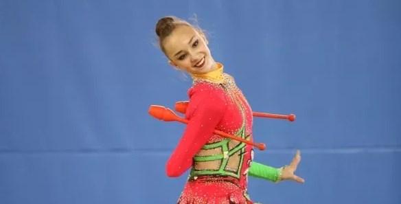 Картинки по запросу ирина анненкова художественная гимнастика